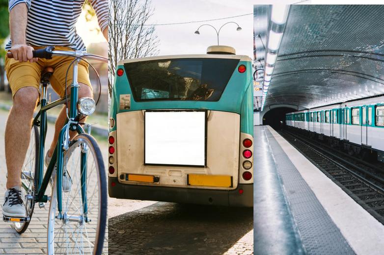 Les Européens et la mobilité durable : entre avancées et défis