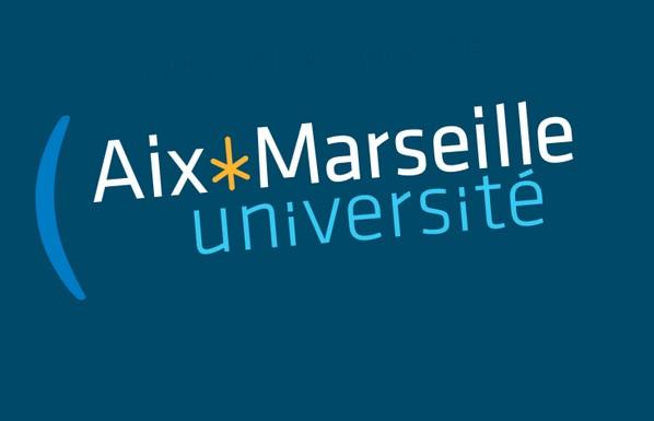 Campus Aix-Marseille