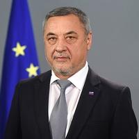Valeri Simeonov