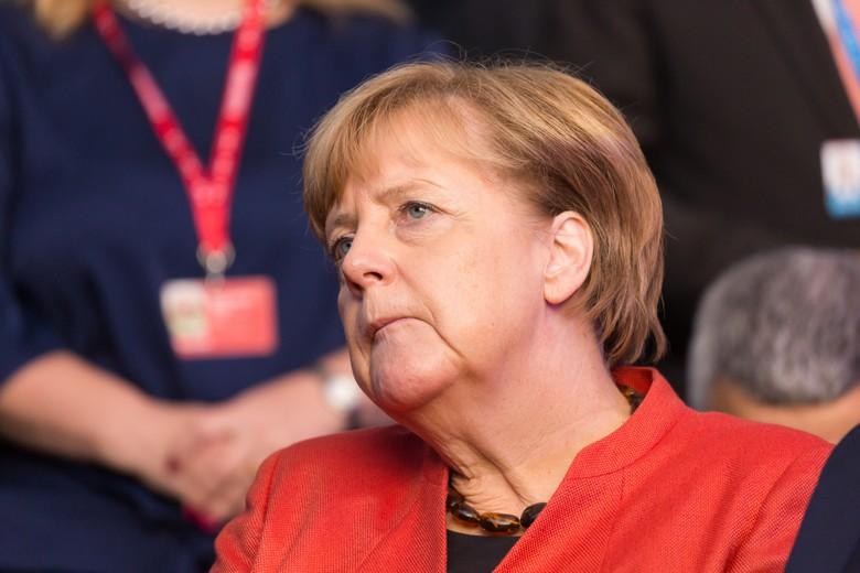 En Allemagne, la stratégie de déconfinement de la chancelière Angela Merkel divise