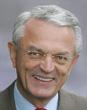 Jean Arthuis