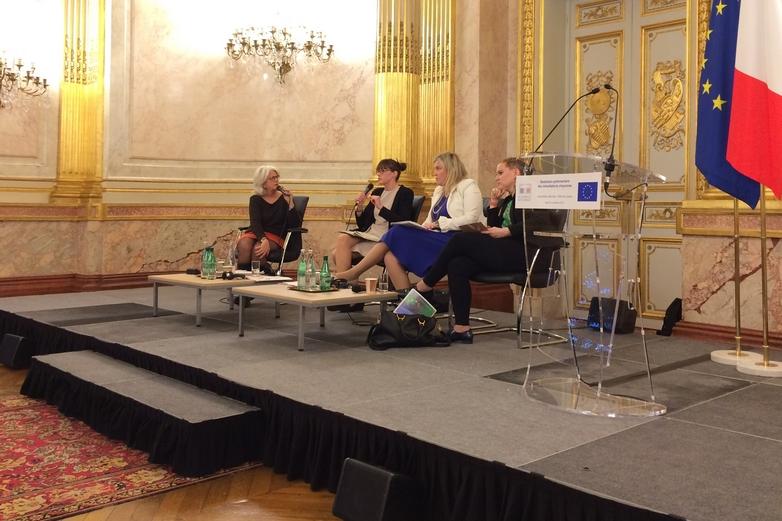Consultations citoyennes : quel bilan ailleurs en Europe ?