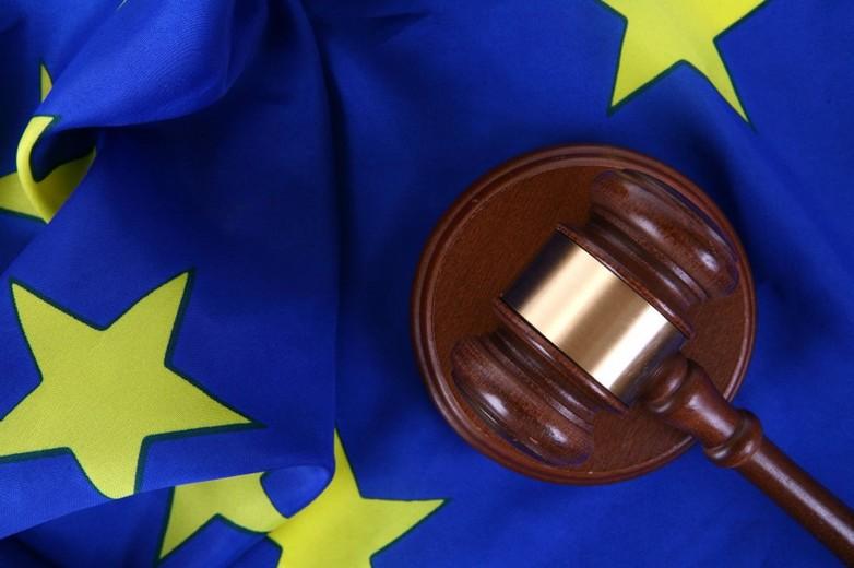 assurance pays union européenne
