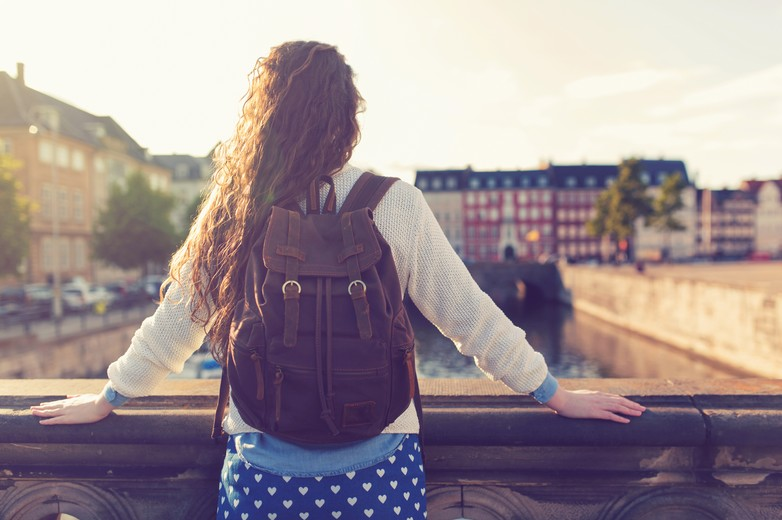 Partir en Erasmus : informations pratiques