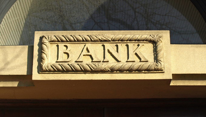 bank (c) istockphoto