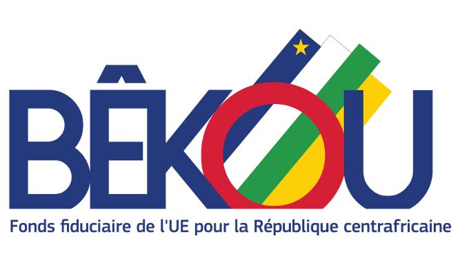 Fonds fiduciaire européen pour la République Centrafricaine (fonds Bêkou)
