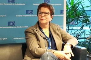 Gabriele Bischoff