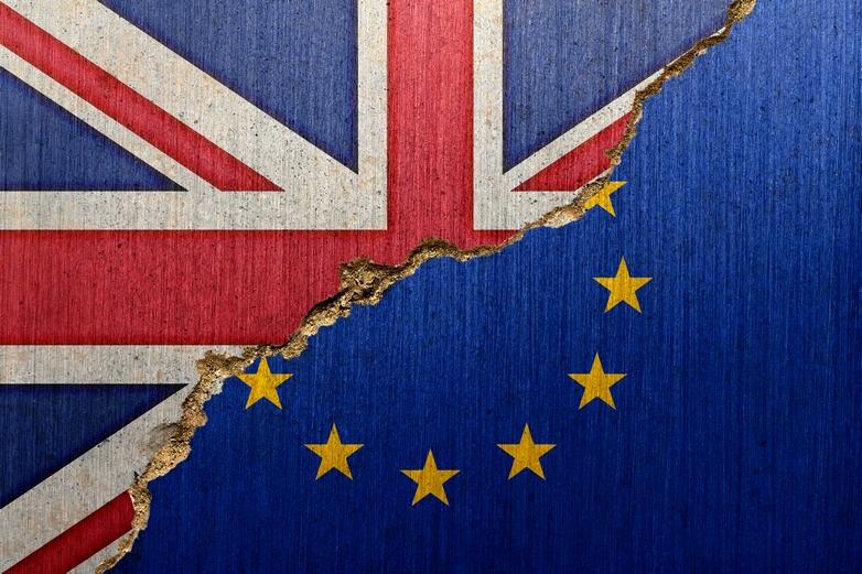 Brexit - Crédits : duncan1890 / iStock