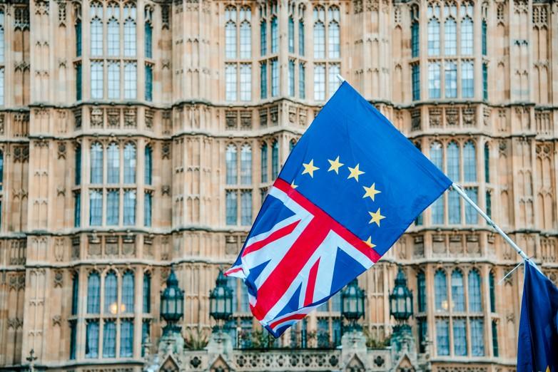Quels scénarios pour le Brexit ? - Crédits : iStock