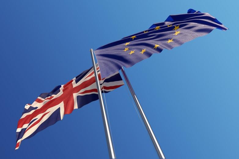 Européens et Britanniques parviendront-ils à se mettre d'accord sur leur relation pendant la période de transition post-Brexit ? - Crédits : MicroStockHub / iStock