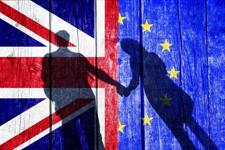 Que dois-je savoir pour me préparer au Brexit ? - Crédits : Robertiez / iStock