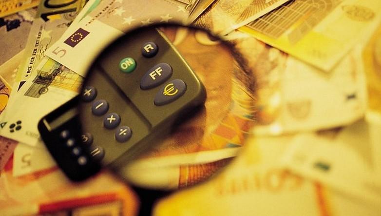 Cadre financier pluriannuel (CFP)