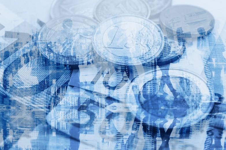 Quel sera le budget européen pour 2021-2027 ? - Crédits : anyaberkut / iStock