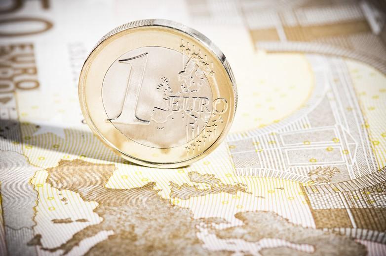 Histoire du budget européen