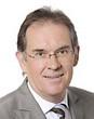 Alain Cadec