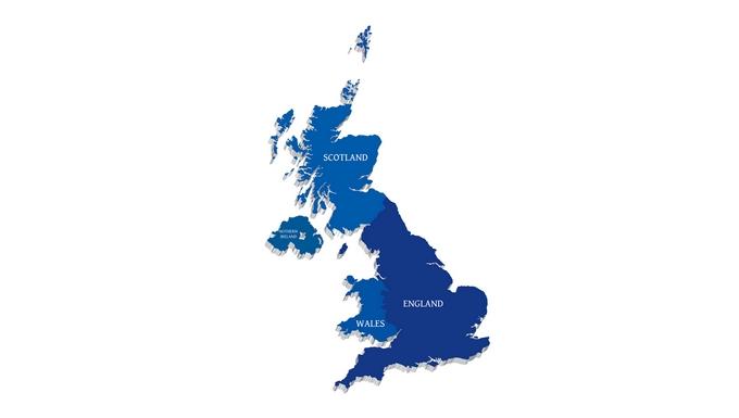Brexit résultats référendum vote 23 juin