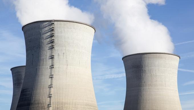 Les 60 ans du Traité Euratom