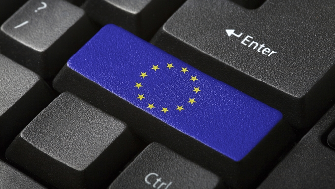 S'informer sur l'Europe : quels sites consulter ?
