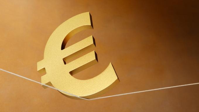 Crise de la dette dans la zone euro (c) istock
