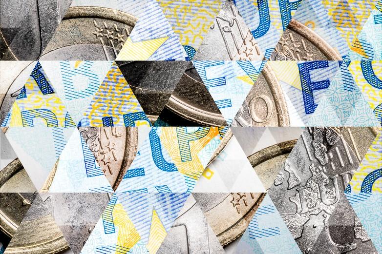 Qu'est-ce que les critères de Maastricht - crédits : ilbusca / iStock