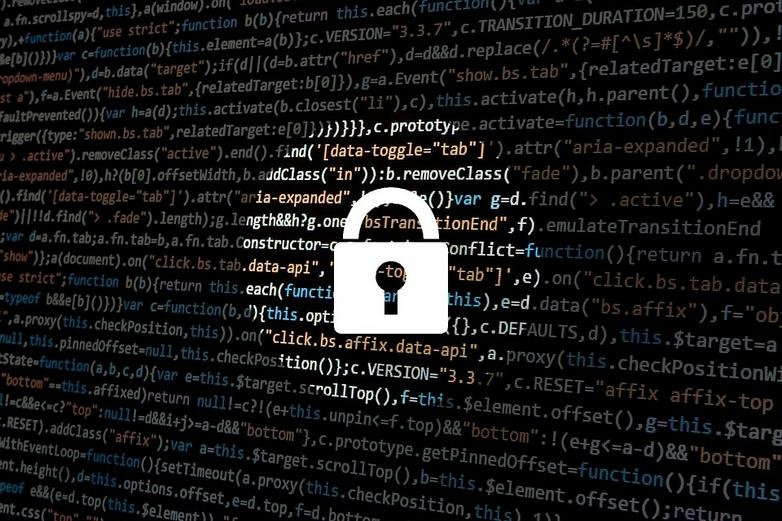 cybersécurité wannacry commission européenne ransomware