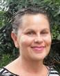 Yvette Duchemann