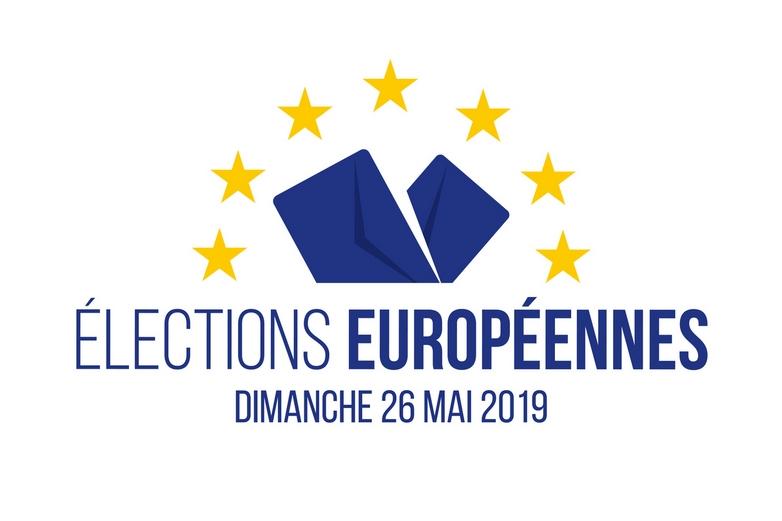 Le 26 mai, suivez les élections européennes en direct sur Touteleurope.eu