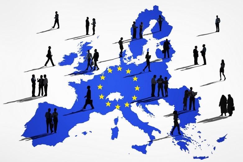 Erasmus pour jeunes entrepreneurs
