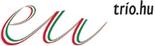 logo presidence hongroise