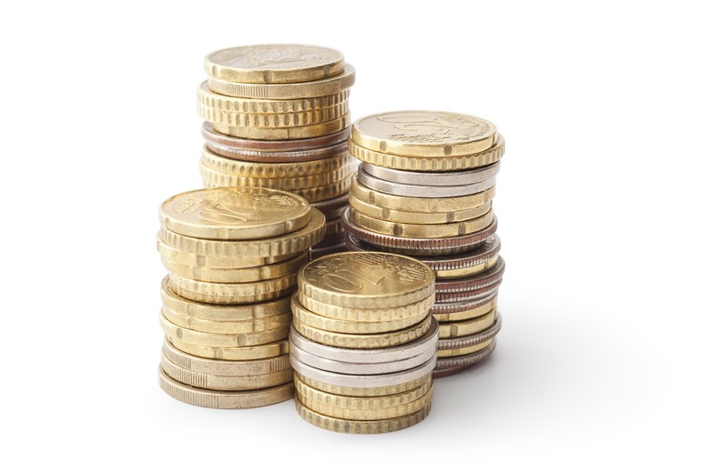Budget européen : le cadre financier pluriannuel 2014-2020