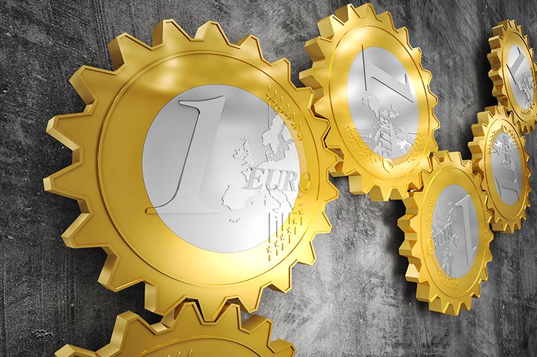 Mécanismes du budget de l'UE