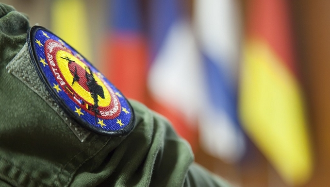 L'Europe peut-elle se relancer par la défense ?