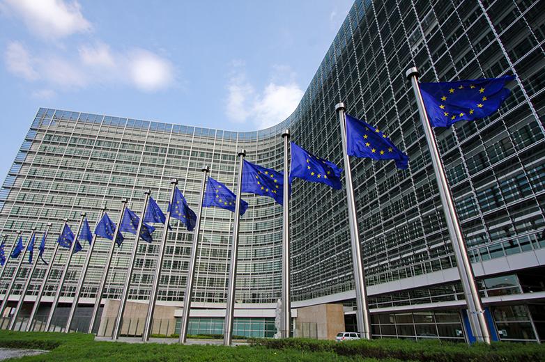 European Commission - Commission européenne