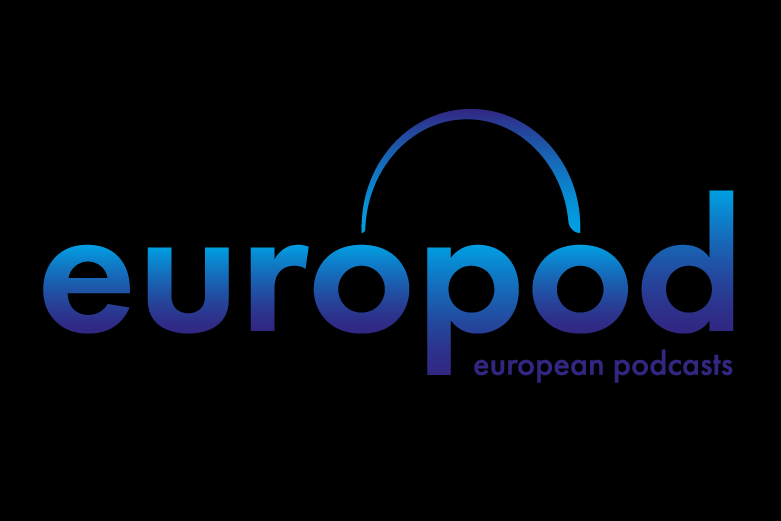 Europod, podcasts sur l'Europe