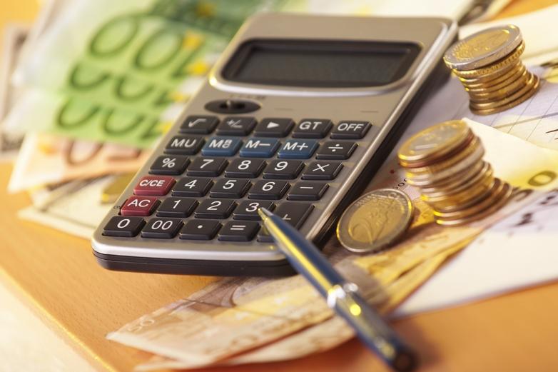 Financement de la politique régionale de l'UE - Crédits : paparazzit / iStock