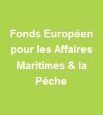 Fonds européen pour les affaires maritimes et la pêche