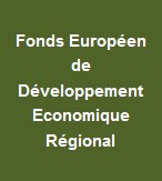 Fonds européen de développement économique régional