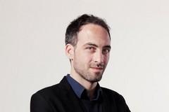 Raphaël Glucksmann - Crédits : Wikimédia Commons