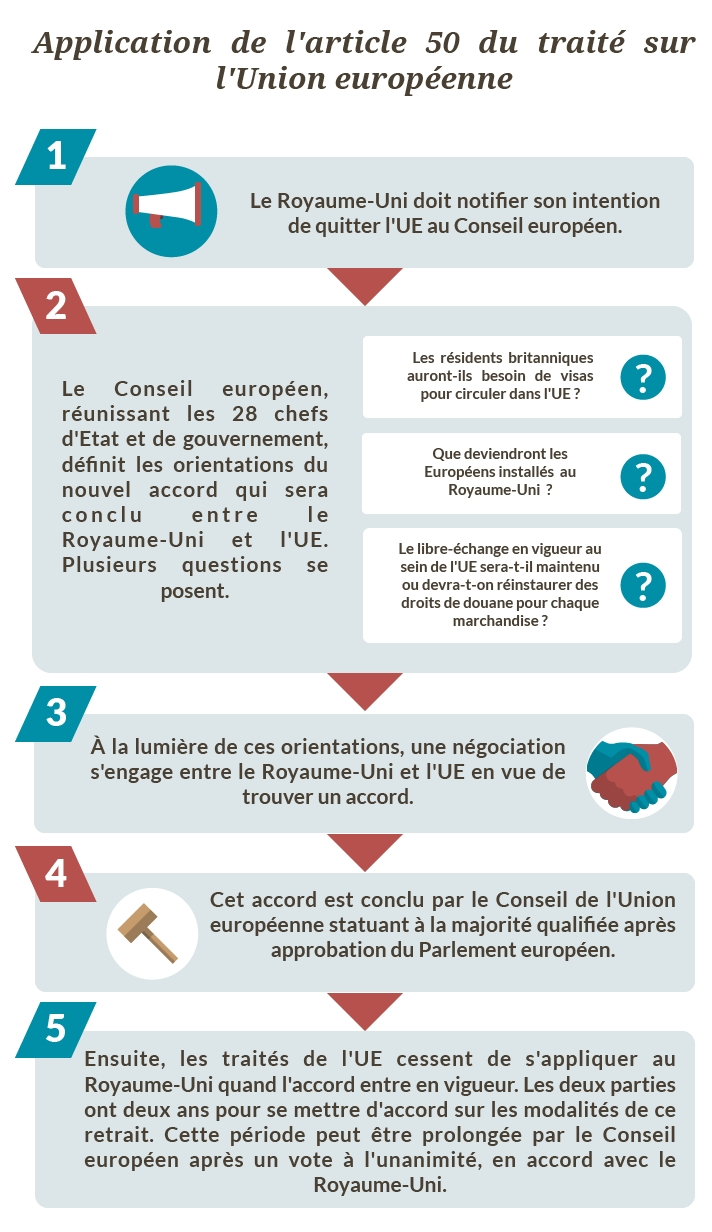 infographie article 50