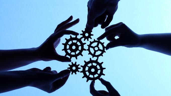 Instrument de coopération au développement