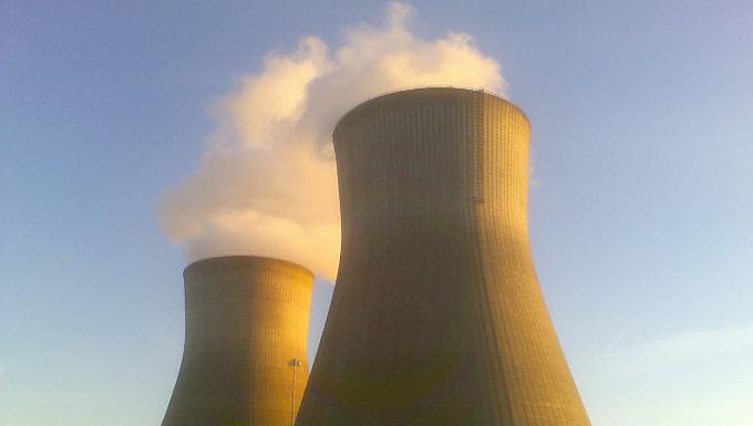 Instrument de coopération pour la sûreté nucléaire (ICSN)