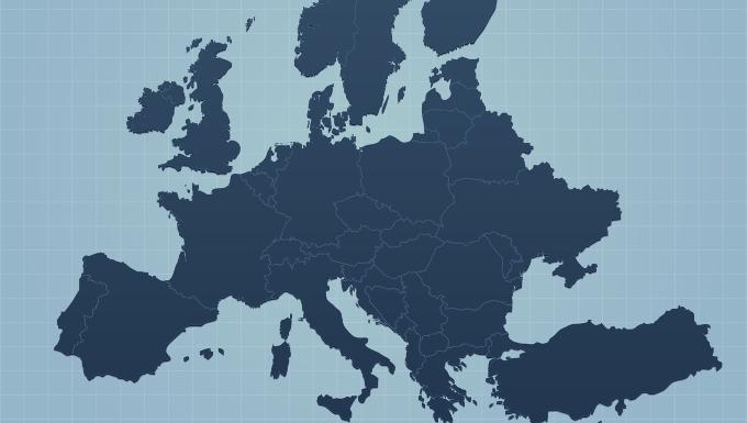 Instrument européen de voisinage