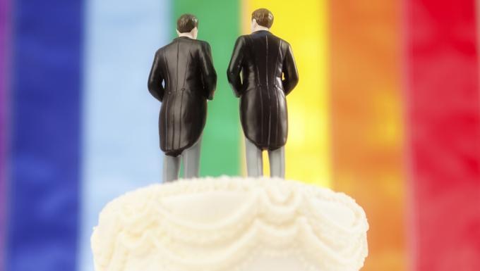 Référendum sur le mariage gay en Irlande