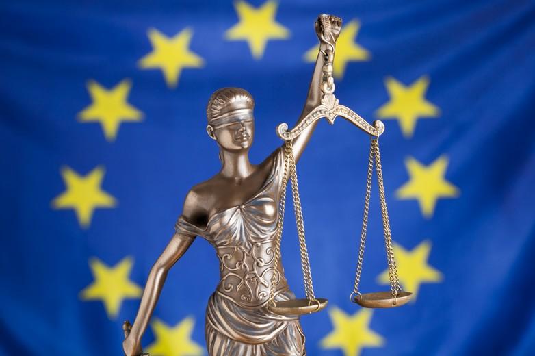 Justice et droits des citoyens dans l'Union européenne