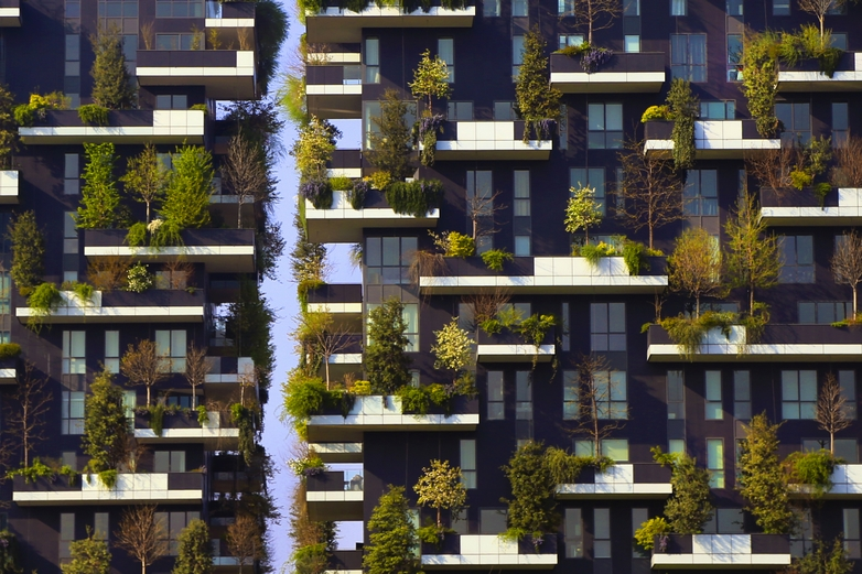 L'Europe et la croissance dite verte