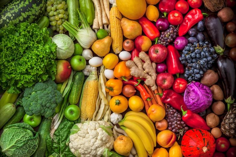 L'initiative citoyenne propose un étiquetage obligatoire des produits végétariens - Crédits : Bojsha65 / iStock