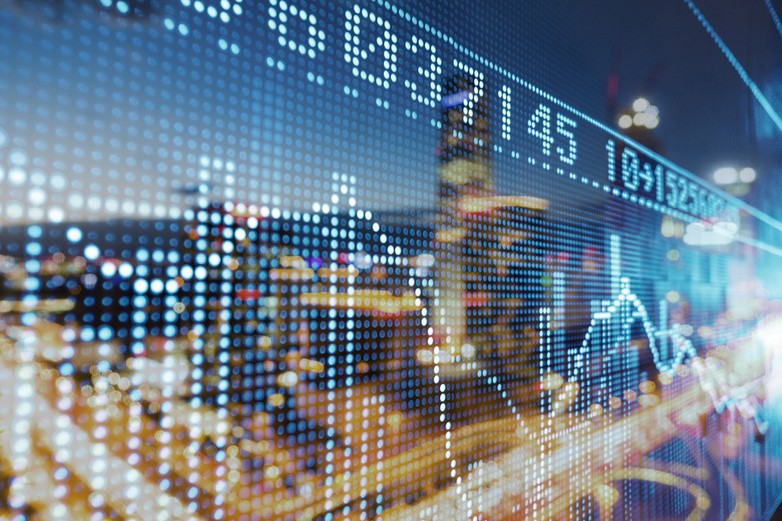 La libre circulation des capitaux et des services financiers