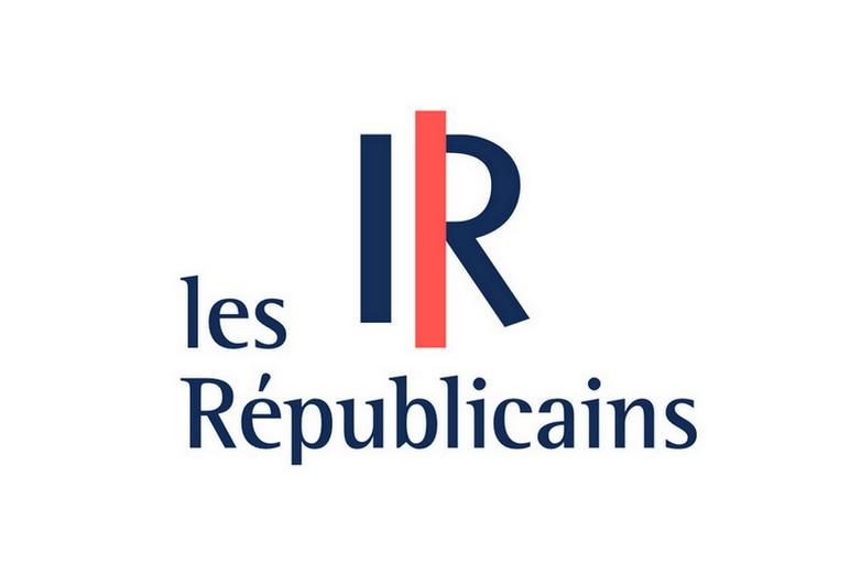 Logo des Républicains - Crédits : Les Républicains