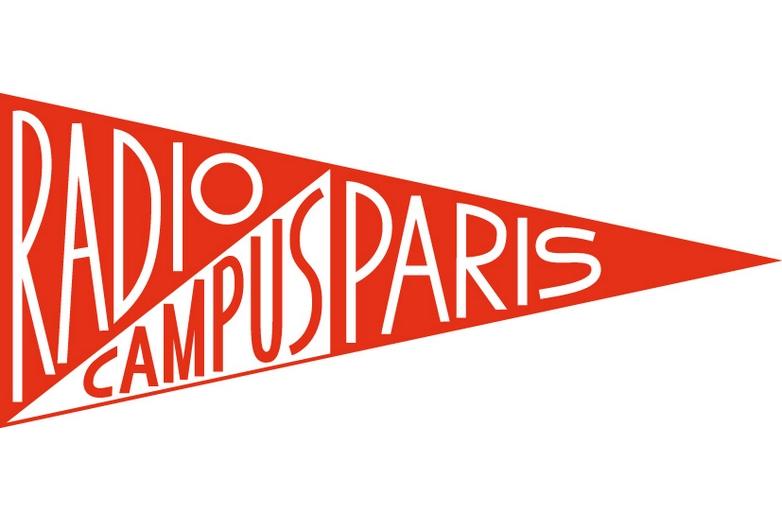 Emission avec Radio Campus Paris sur les élections européennes