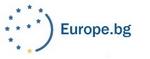 Gateway Europe